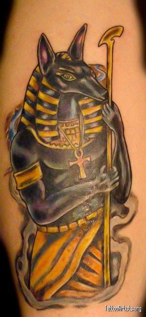 tattoo on the topic anubis egyptian mummy tattoo design ideas jackal tattoo designs. Black Bedroom Furniture Sets. Home Design Ideas
