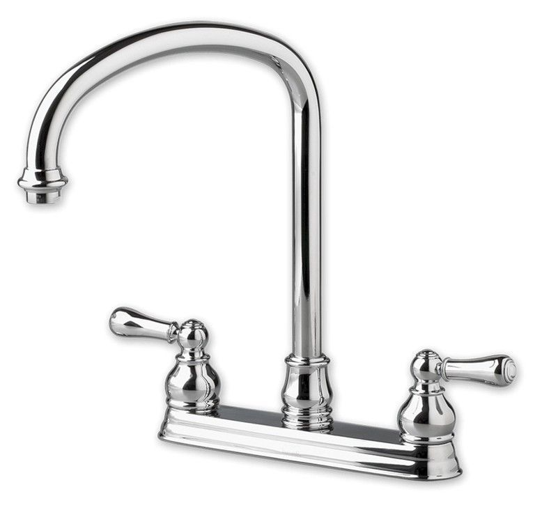Prime 22 American Standard Kitchen Faucets Ideas 2018