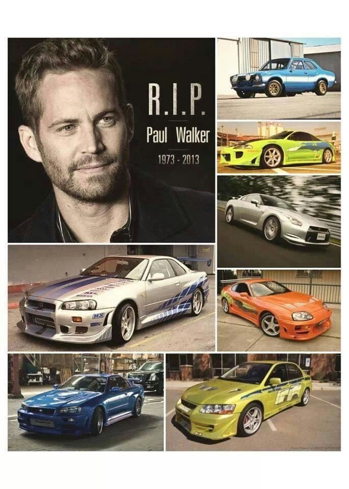 Pin By Alicia Vight On Paul Walker Paul Walker Car Paul Walker