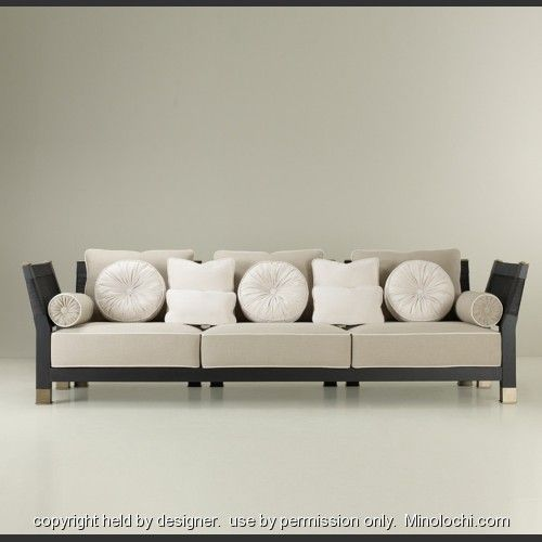 Moltrasio Furniture Sofa Sofa Furniture