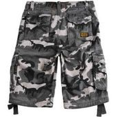 Alpha Industries Jet Short Herren Shorts kurze Hose Bermuda Cargoshort 191200wdl  Products