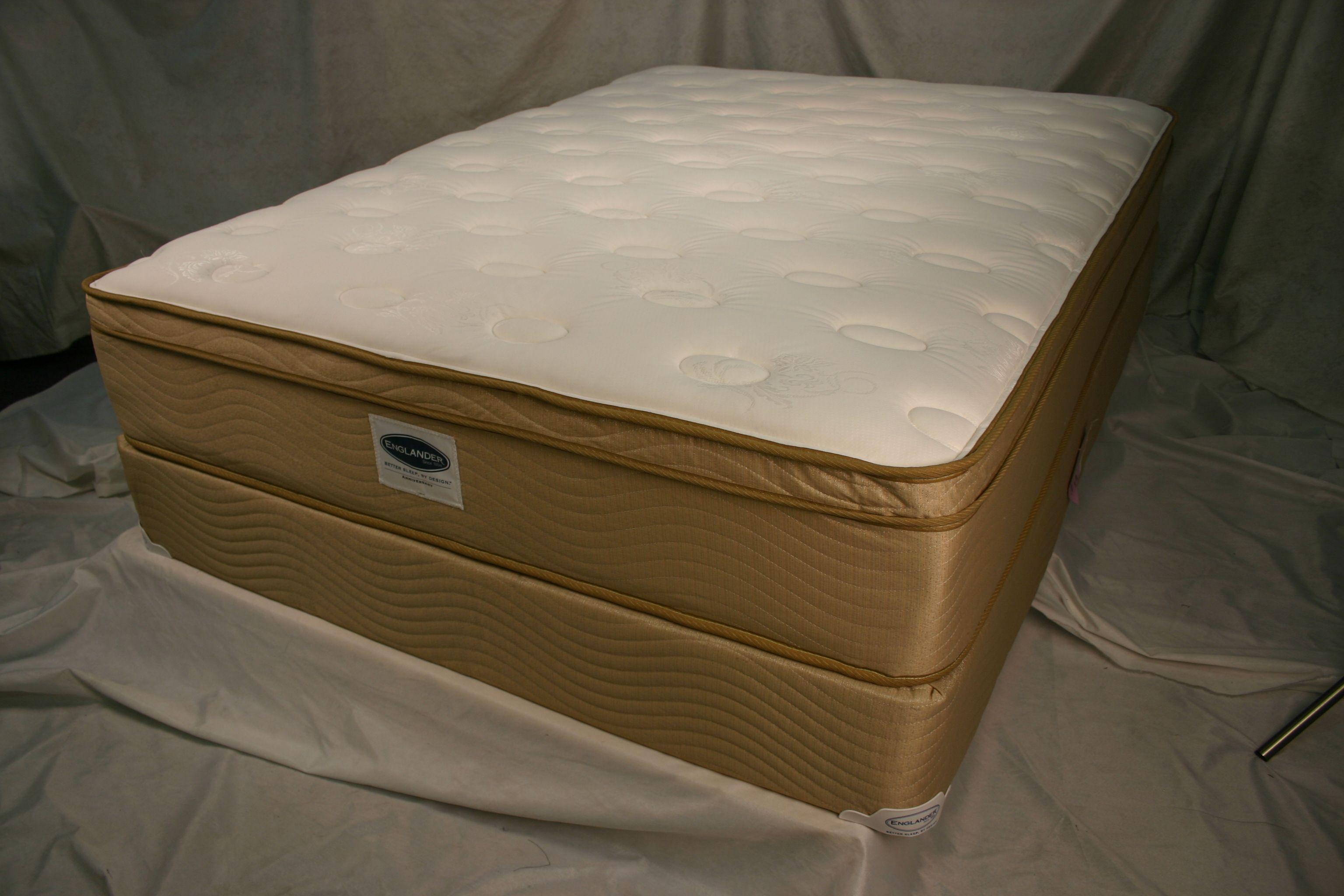 kennedy pillow top mattress mattress ideas pinterest pillow