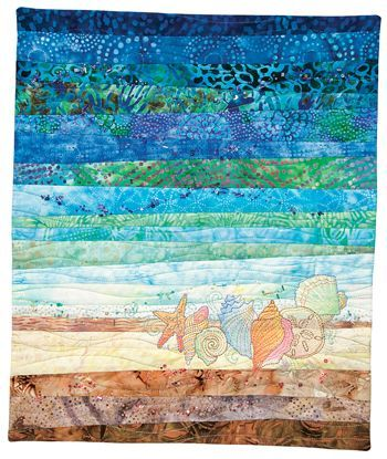 quilt patterns june embroiders