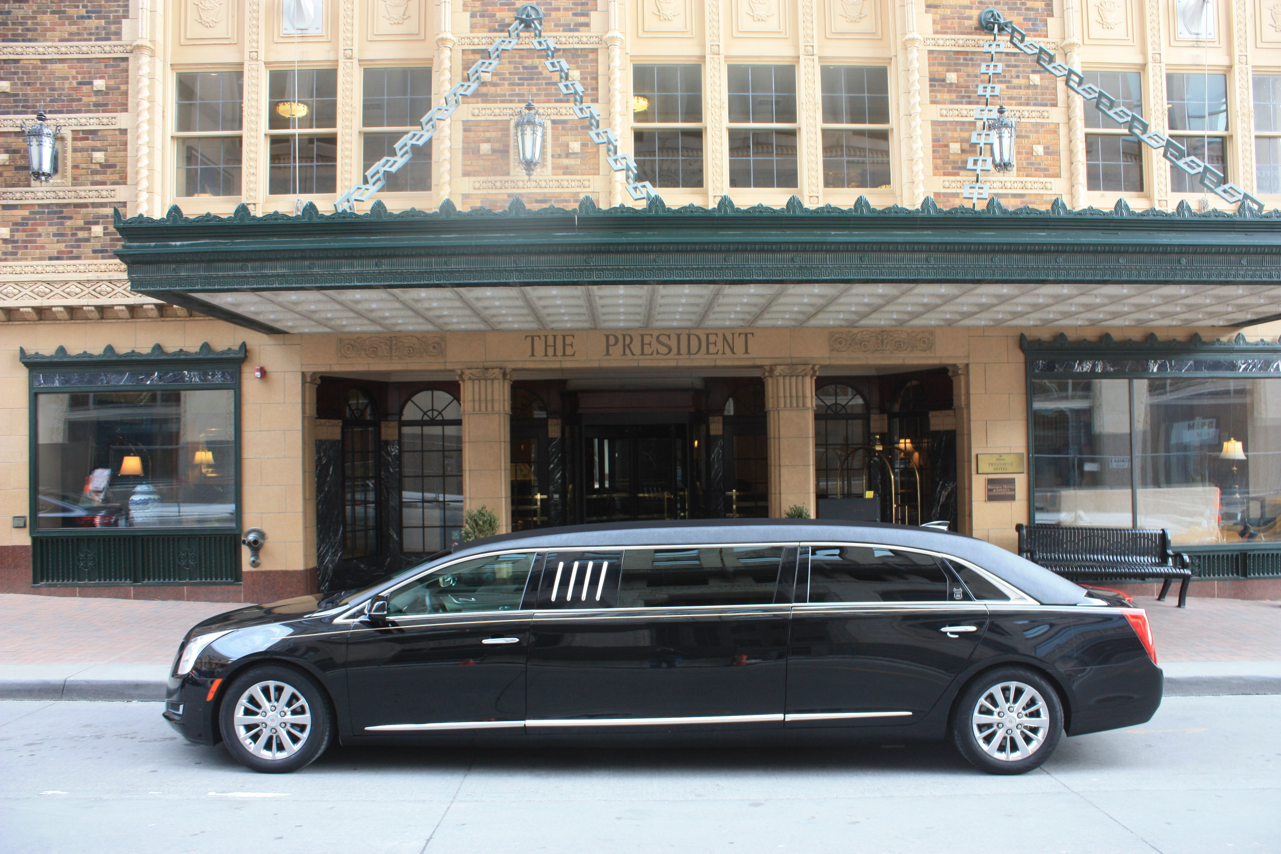 2016 cadillac xts-70 limousinearmbruster-stageway   limousines