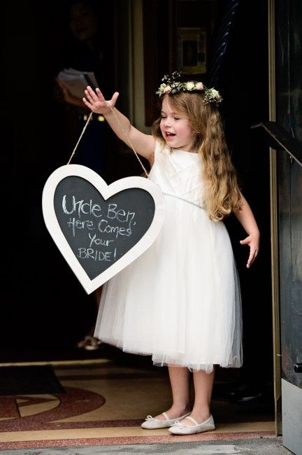 Nicole + Ben - Encore St Kilda - Weddings - White Chilli Photography