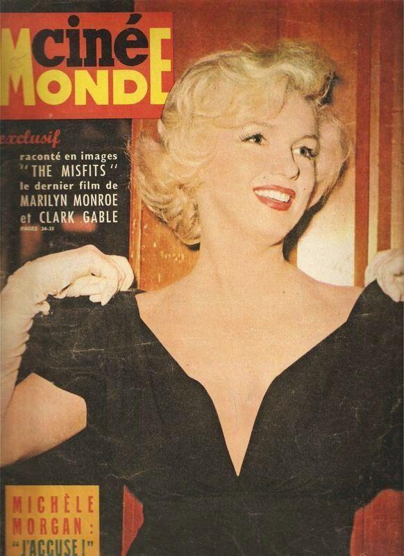 1958_SLIH_party_press_mag_cinemonde_1961