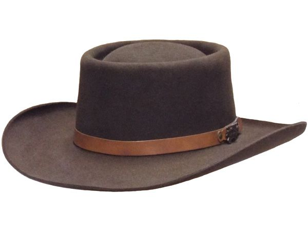 4137883c703 AzTex Rough Gambler  399 Western Hats