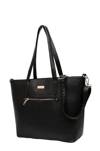 Business Bags  cec40dccbd