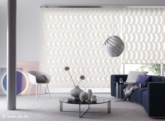 Pin by Peter Vennebusch on Wohnen und Einrichten Pinterest - designer mobel materialmix