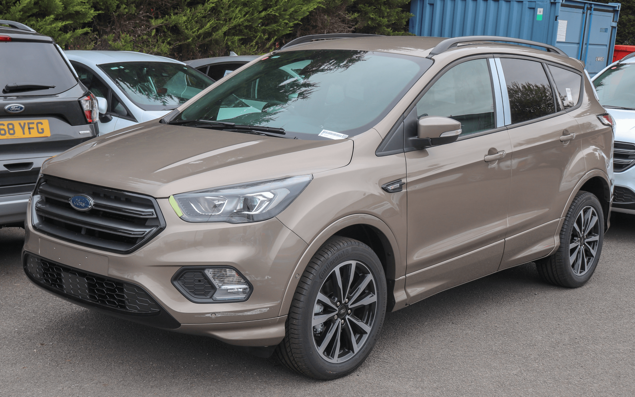2020 Mazda Cx 9 Redesign And Concept In 2020 Ford Kuga Mazda Cx 9 Ford Explorer Reviews