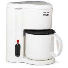 Best Reviews Jerdon First Class Cm21w 4 Cup Coffee Maker Thermal Carafe White For Best Buy Read More 4 Cup Coffee Maker Coffee Maker Travel Coffee Maker