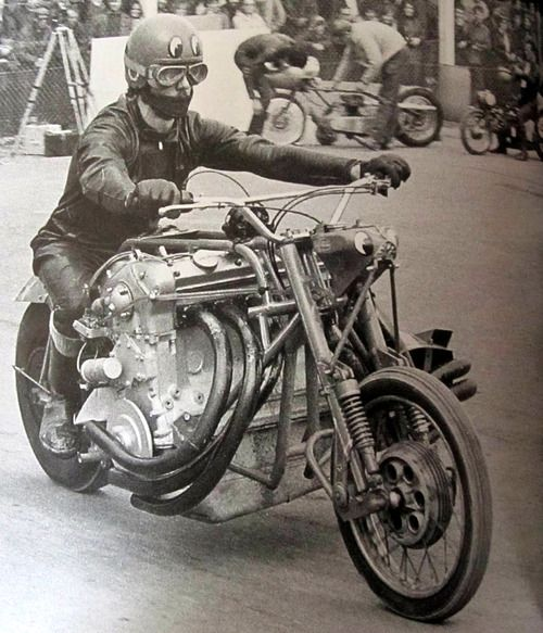 """Riding a """"motor"""" cycle  #motorcycles"""