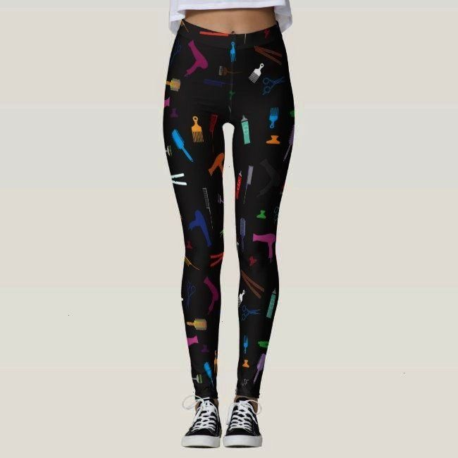 2 leggingsHairstyles tools 2 leggings CHOOSE YOUR SCHOOL COLORS Name Leggings Yoga Pants  yoga health design namaste mind body spirit Classic Hot Rod Racing Flames Decor...