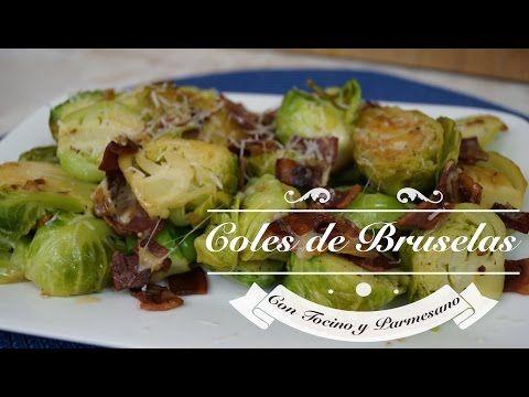 cc8b496e72f18dca1d62af412286714c - Recetas Fã Ciles De Cocina