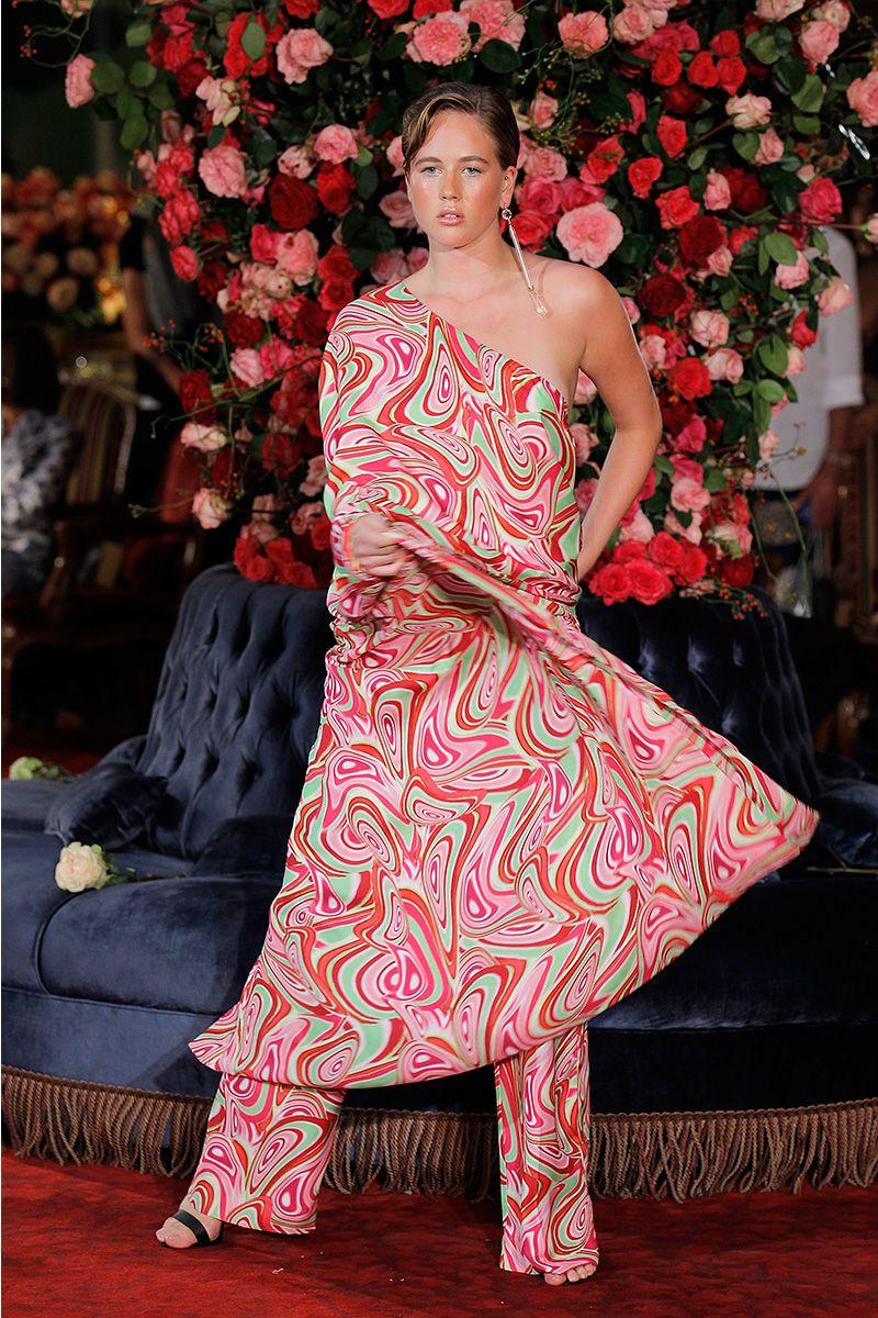 Multa Vestidos De Novia En Orlando Fl Ideas Ornamento Elaboración ...