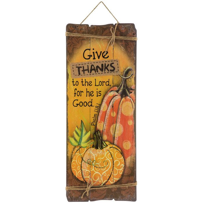 Pin by Jayne Schwinck Freudenburg on Fall/Halloween/Thanksgiving Fun - hobby lobby halloween decor