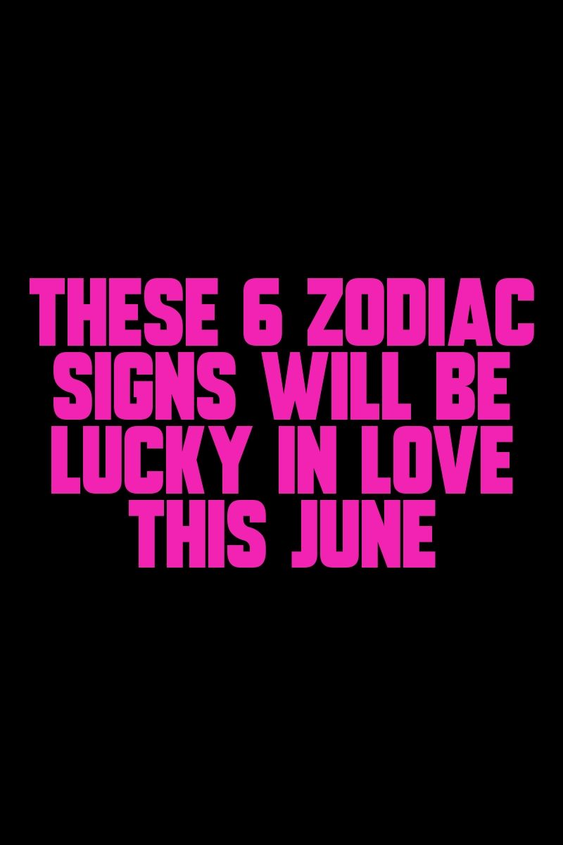 Try These June Love Horoscope Aries {Mahindra Racing}