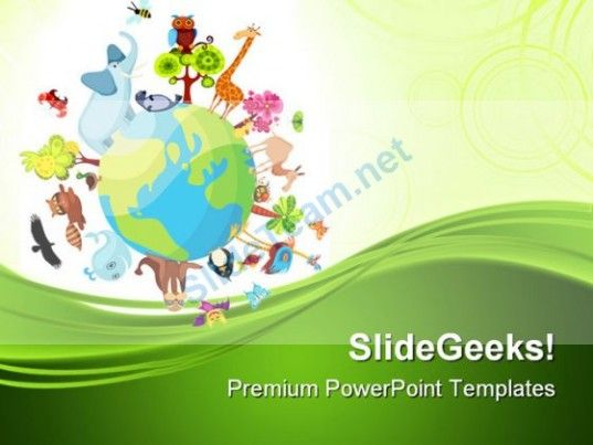 Animal planet geographical powerpoint templates and powerpoint animal planet geographical powerpoint templates and powerpoint backgrounds 0211 presentation themes and graphics slide01 toneelgroepblik Choice Image
