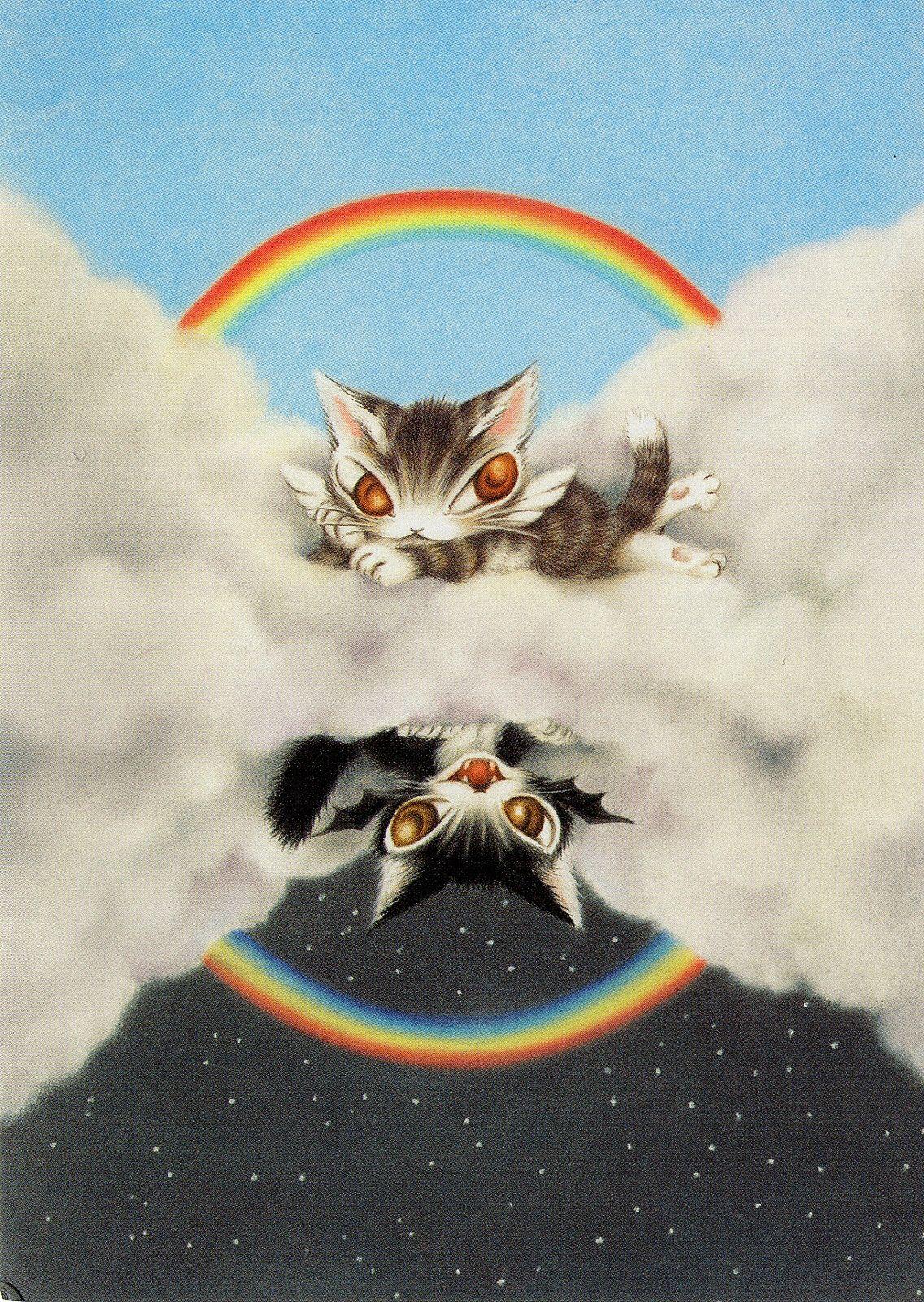 58 件のおすすめ画像 ボード ダヤン キャットアート 猫の