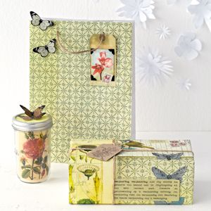 http://ideasmag.co.za/craft-decor/5-clever-ideas-with-a-box/