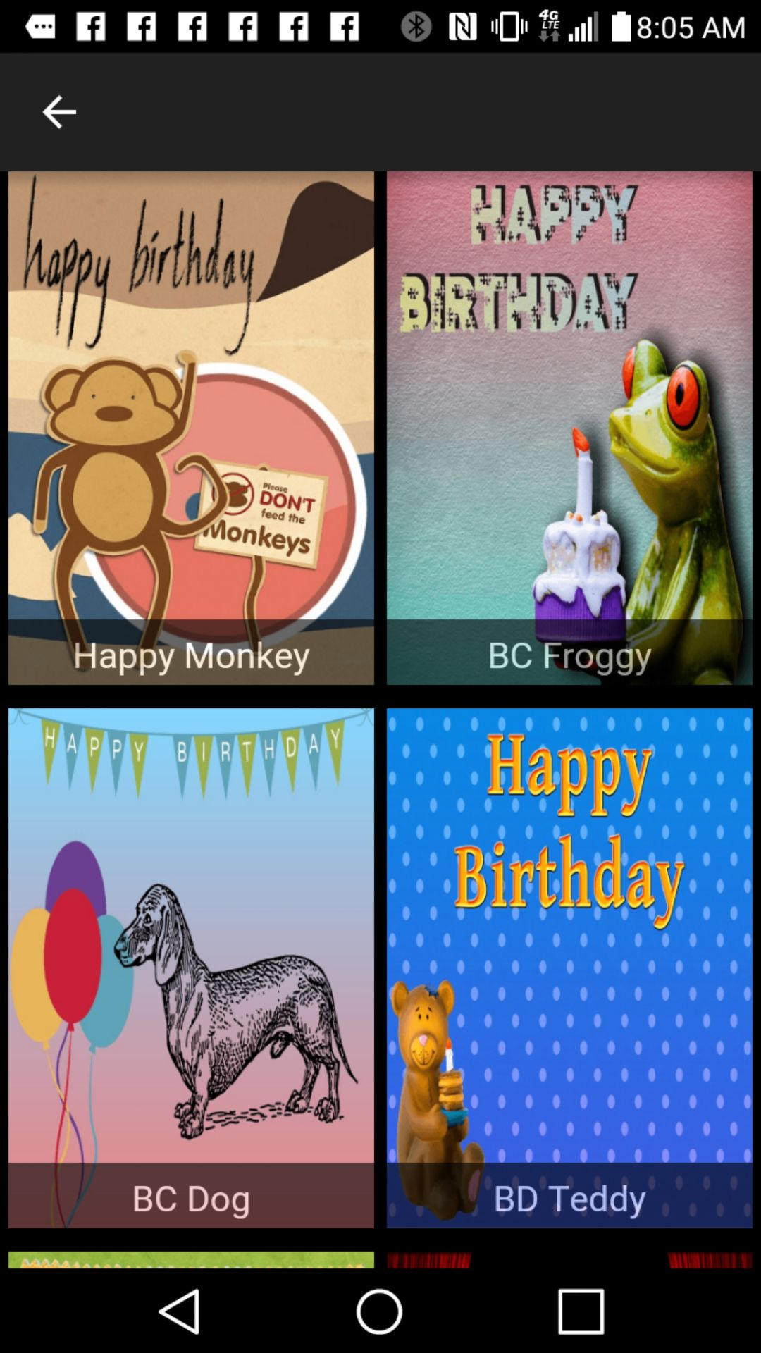 Welcome to happy birthday cards messenger app 100 free birthday welcome to happy birthday cards messenger app 100 free birthday greetings app and chat platform for iphone the best way to send happy birthday m4hsunfo