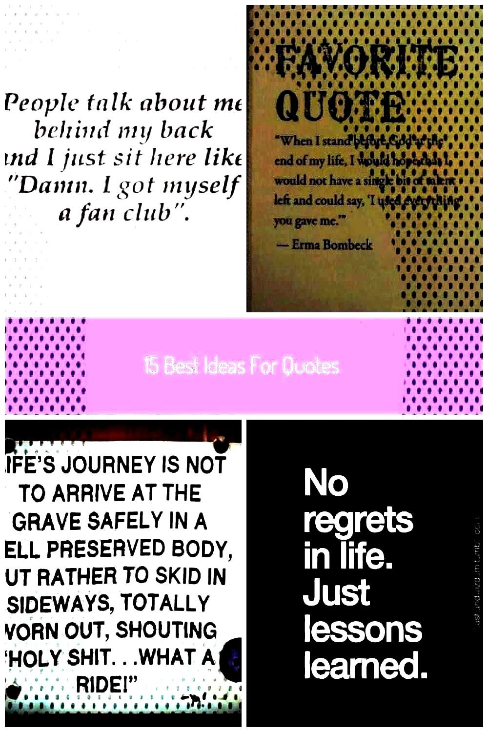 best ideas for quotes to live by...15 best ideas for quotes to live by...best ideas for...You can f