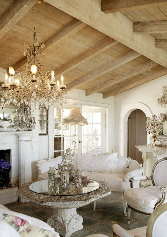 7 Astounding Shabby Chic Living Room Ideas Living Room Decor Country Shabby Chic Living Room Design French Country Living Room