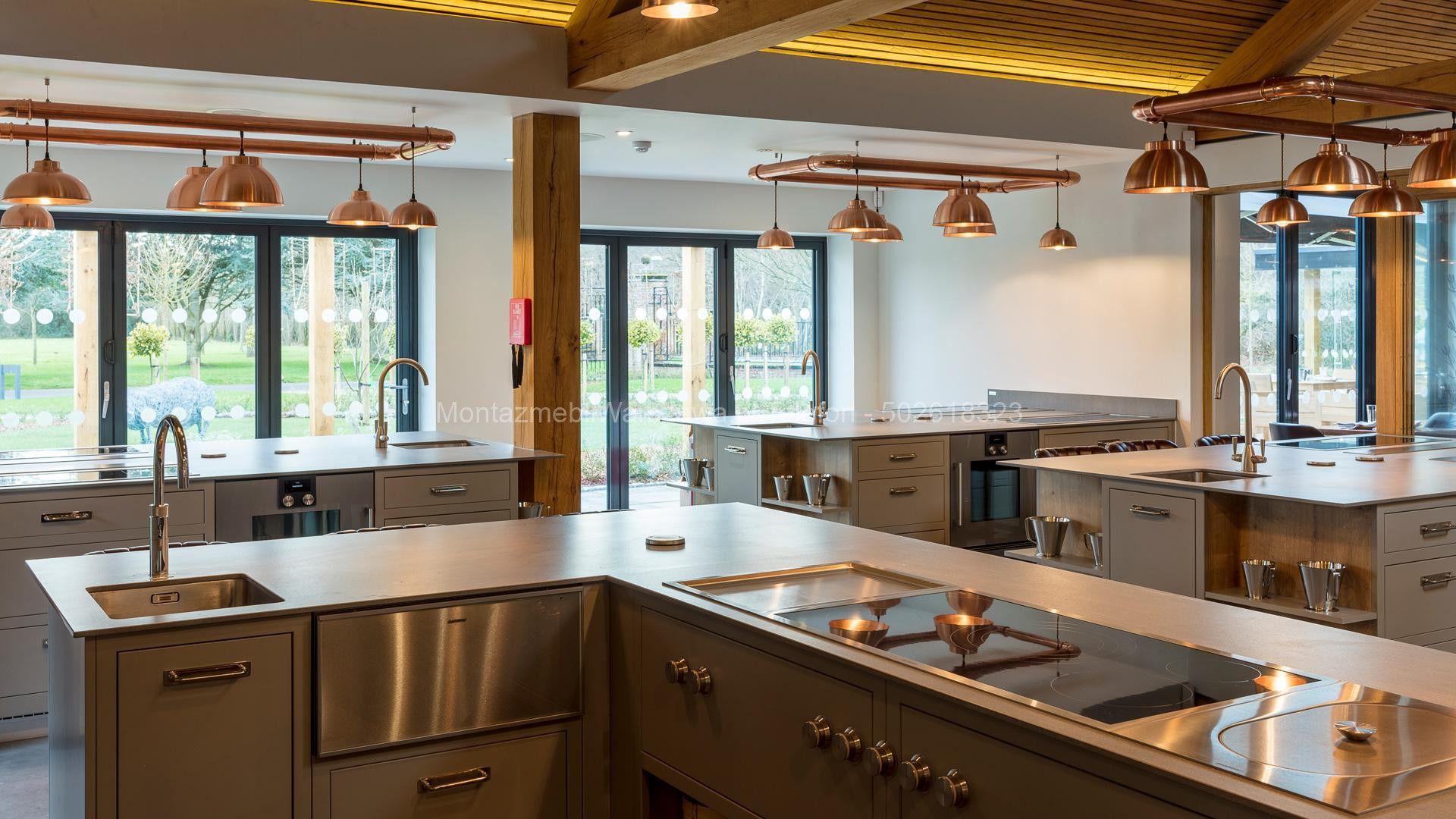 Skladanie Mebli Gastronomicznych Gospodarczych Cateringowych Dla Restauracji Kawiarni Baru Stolowki Bufetu Ike Neolith Stone Kitchen Countertops Kitchen
