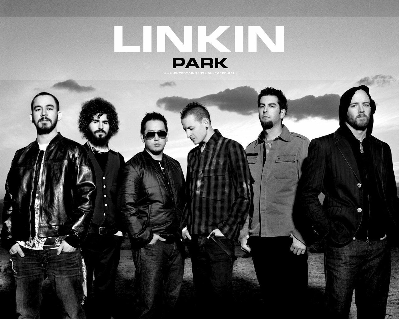 Download Top 10 Best Linkin Park Song With High Quality