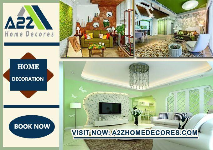 A2z Home Decor Home Decor