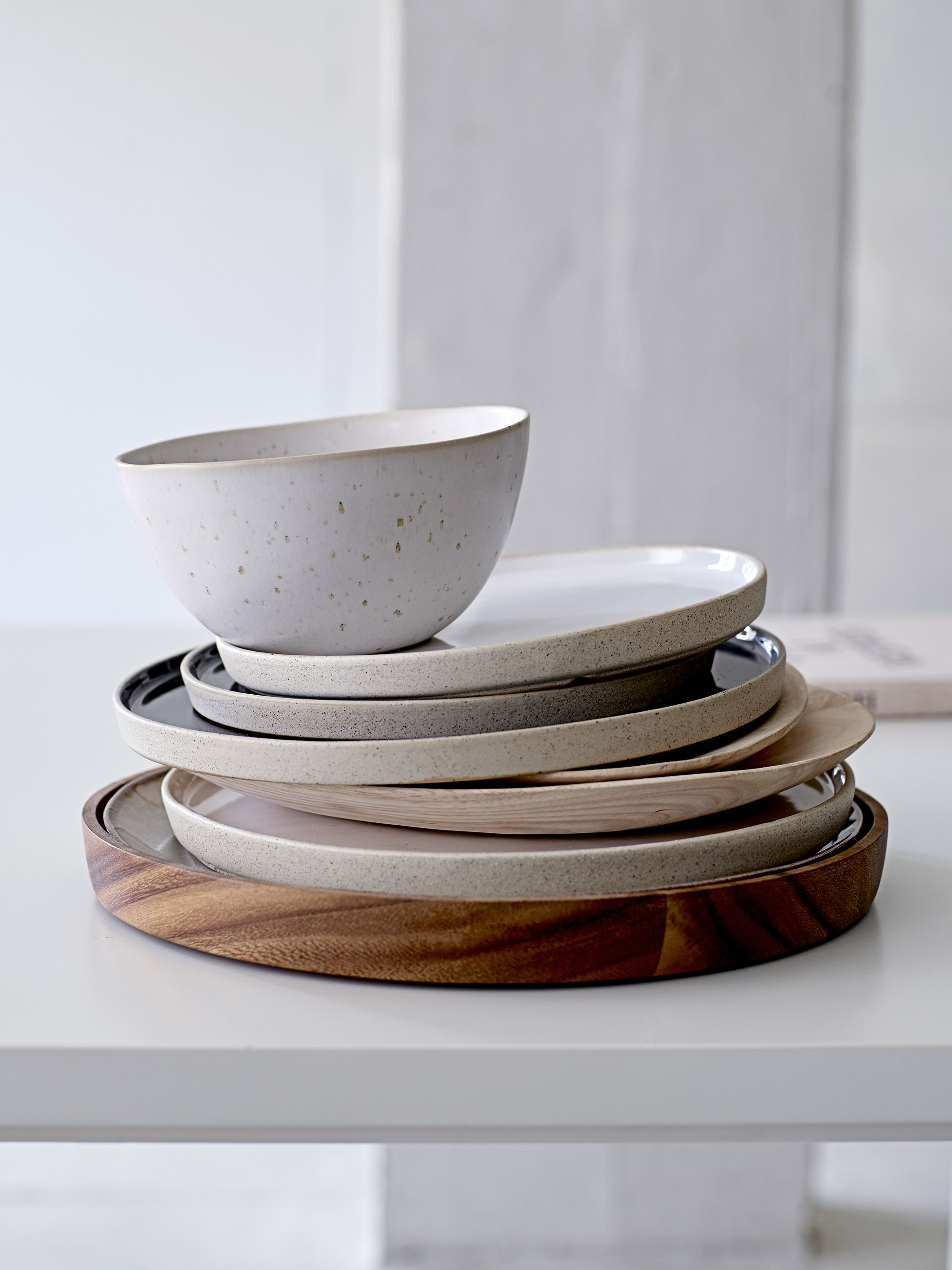 Bloomingville Retailers - Find stores and webshops. Ceramic TablewarePorcelain ... & Retailers - Find stores and webshops | Ceramic tableware Rustic ...