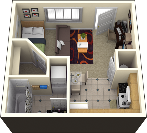 Floor Plans The Reserve At Columbia Apartment Floor Plans Apartment Layout Apartment Floor Plan