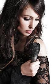 Simone Christinat- Legenda Aurea (ex - Elis)