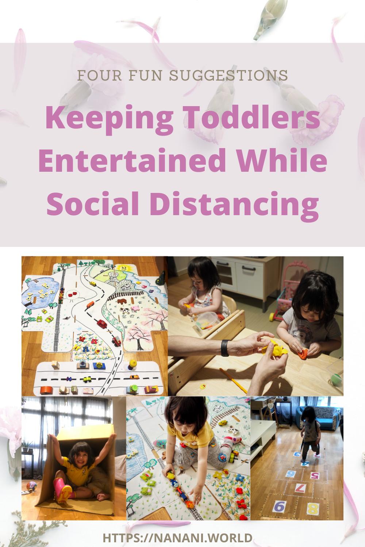 Mask Coloring Ar For Kids Art For Kids School Activities Back To School Activities