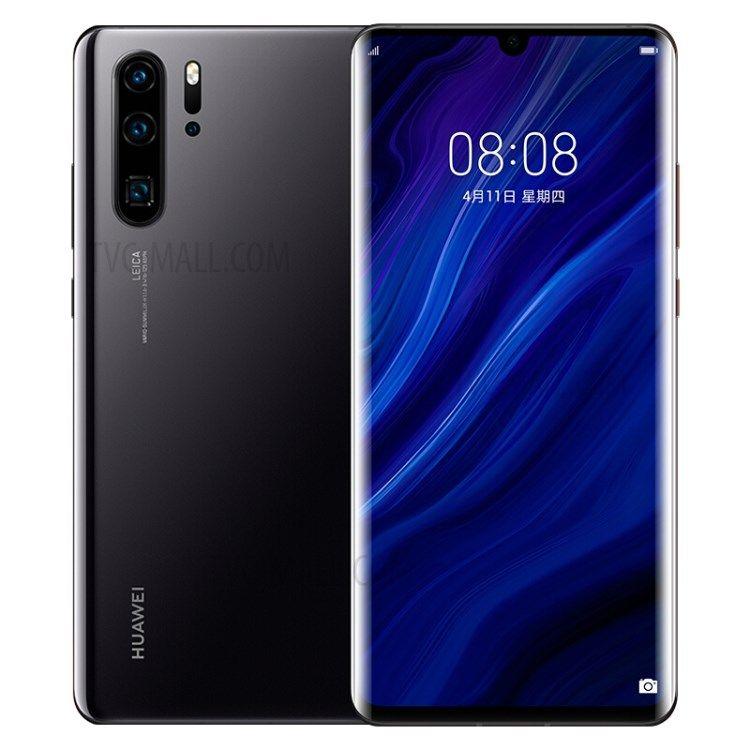 Chuwi Hi9 Plus 10 8 Xiaomi Redmi Note 7 6 3 Xiaomi Redmi Smartphone 4g 6gb 64gb Tablet Smartphone Ram