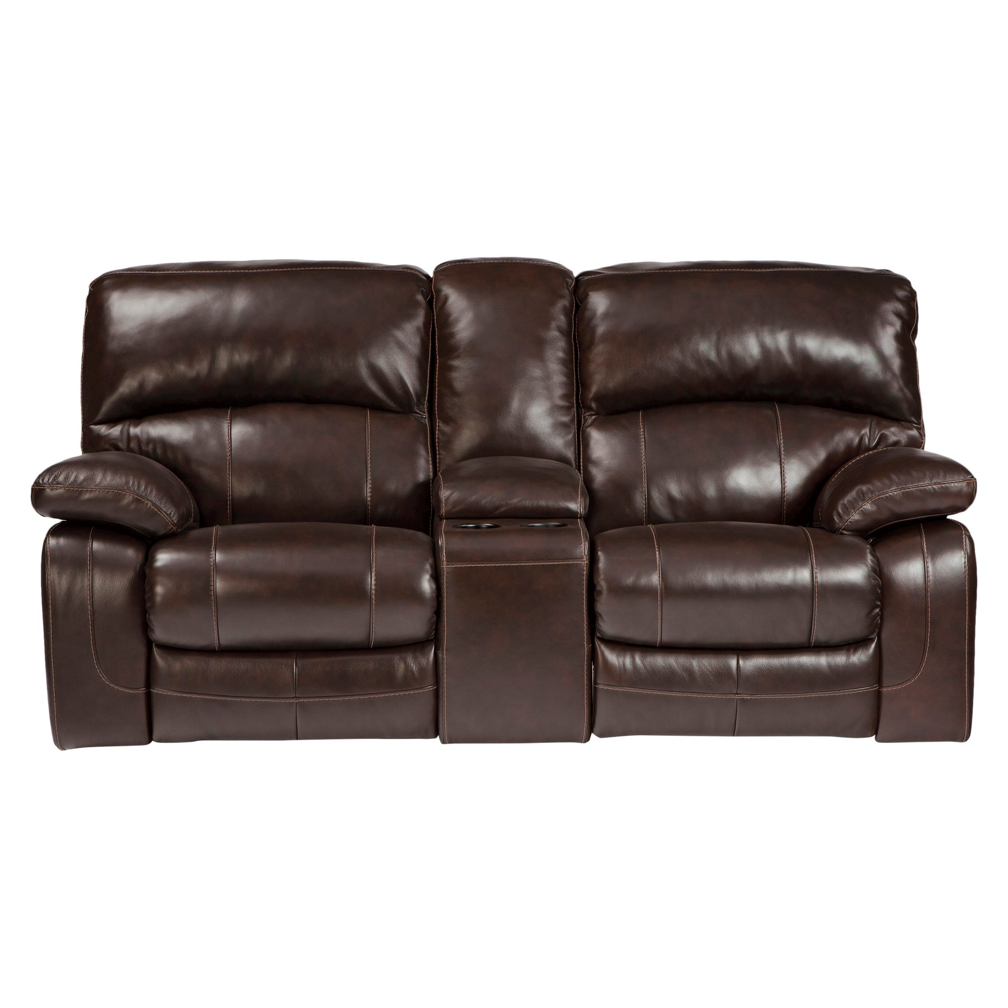 recliners best sofas ideas boy inside lazy with loveseat couches and sofa