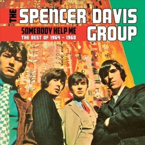 SOMEBODY-HELP-ME-THE-BEST-OF-1964-1968-NEW-CD