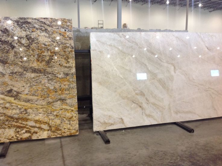 Image result for Taj Mahal Quartzite Bathroom Countertops