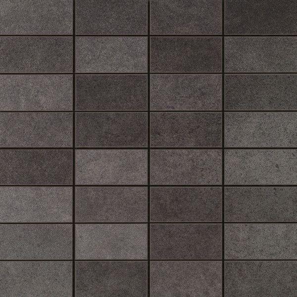 Home Decor Floor Tiles Porcelain Stoneware Wallfloor Tiles Dsign ❤ Liked On Polyvore