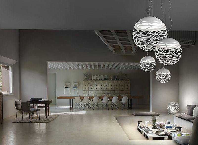 Studio Italia Design | Galleria