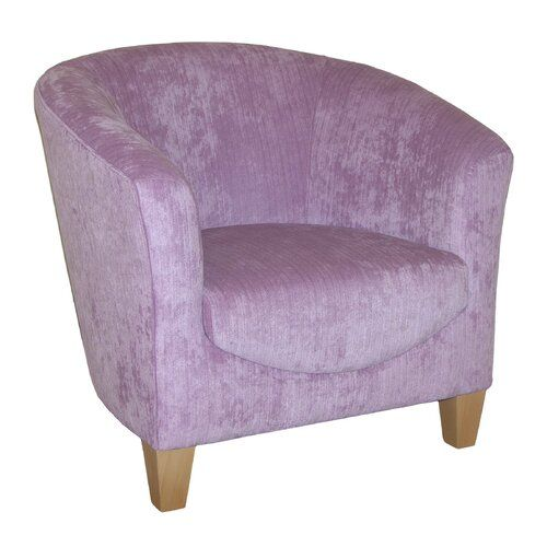 Photo of J H Classics Cocktail Chair Rio | Wayfair.de