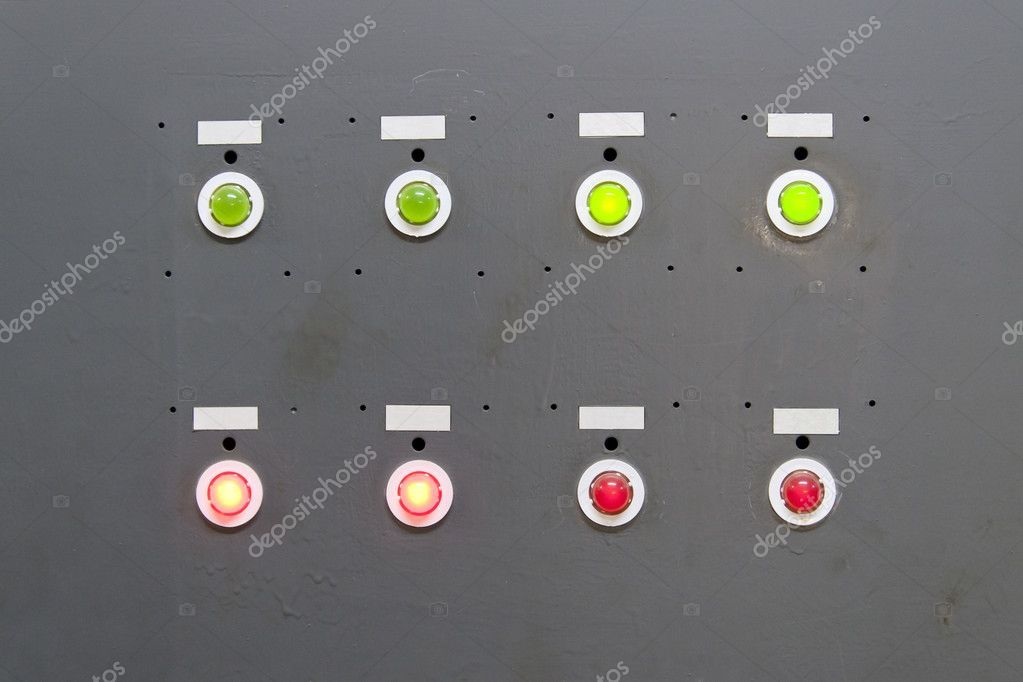 Gray electrical panel - Stock Photo , #Sponsored, #electrical, #Gray, #panel, #Photo #AD