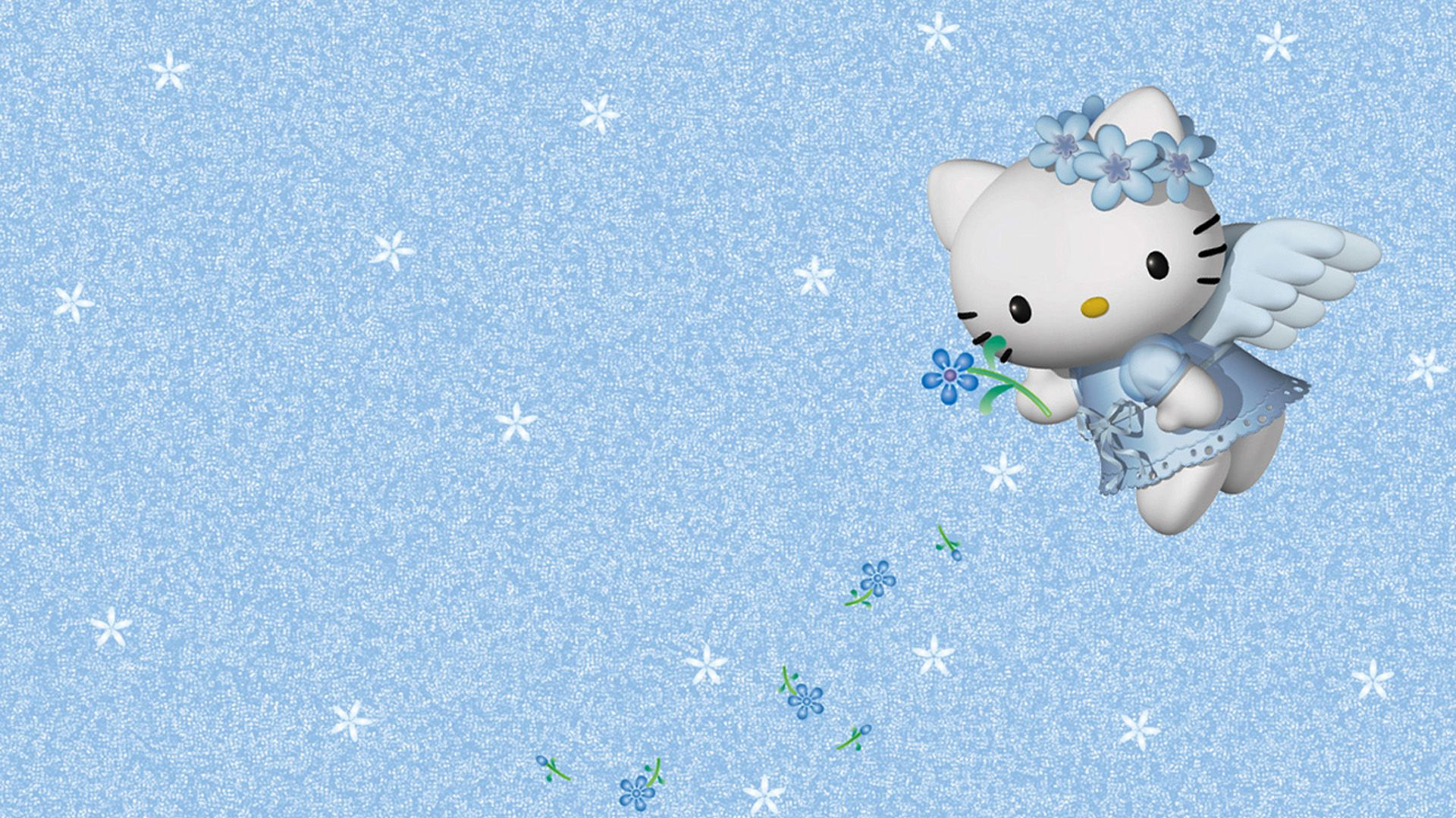 Beautiful Wallpaper Hello Kitty 1080p - cc8c75b3d2b2f8f45ca29e6b5da2beb8  Pictures_268484.jpg