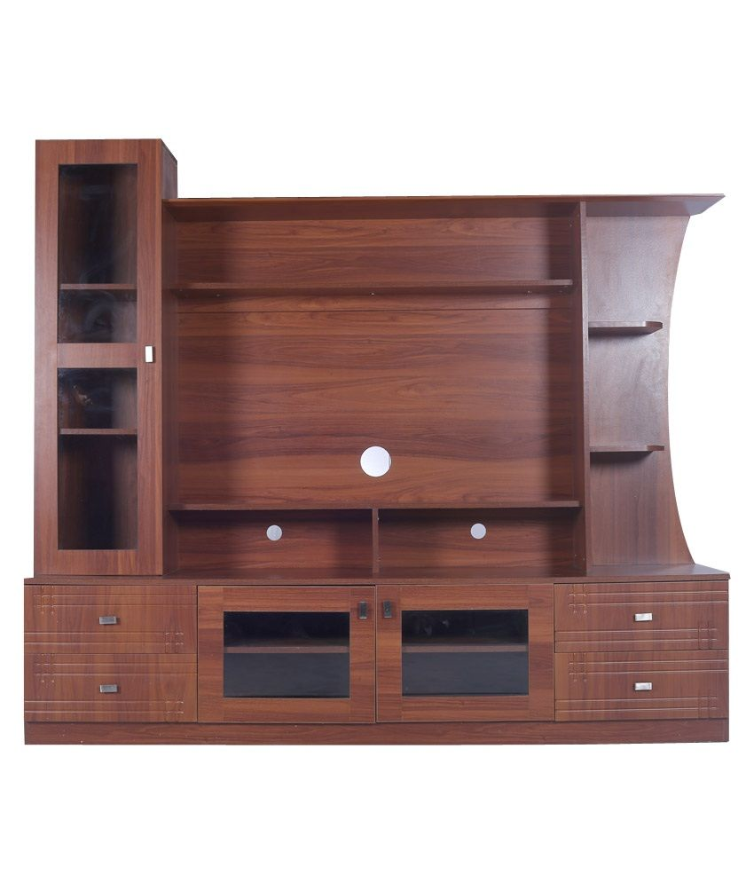 tv units celio furniture tv. Kurlon-Carlos-TV-Unit-SDL894249265-1-70878.jpg ( Tv Units Celio Furniture