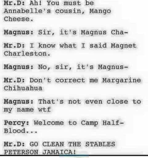 Hahahahahahahahahahahahahahahahahahahahahahahahahaha Percy Jackson Funny Percy Jackson Books Percy Jackson