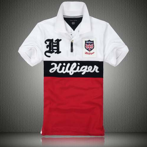 f64b637d5384 Tommy Hilfiger polo shirt   Ba in 2018   Pinterest   Polo, Shirts ...