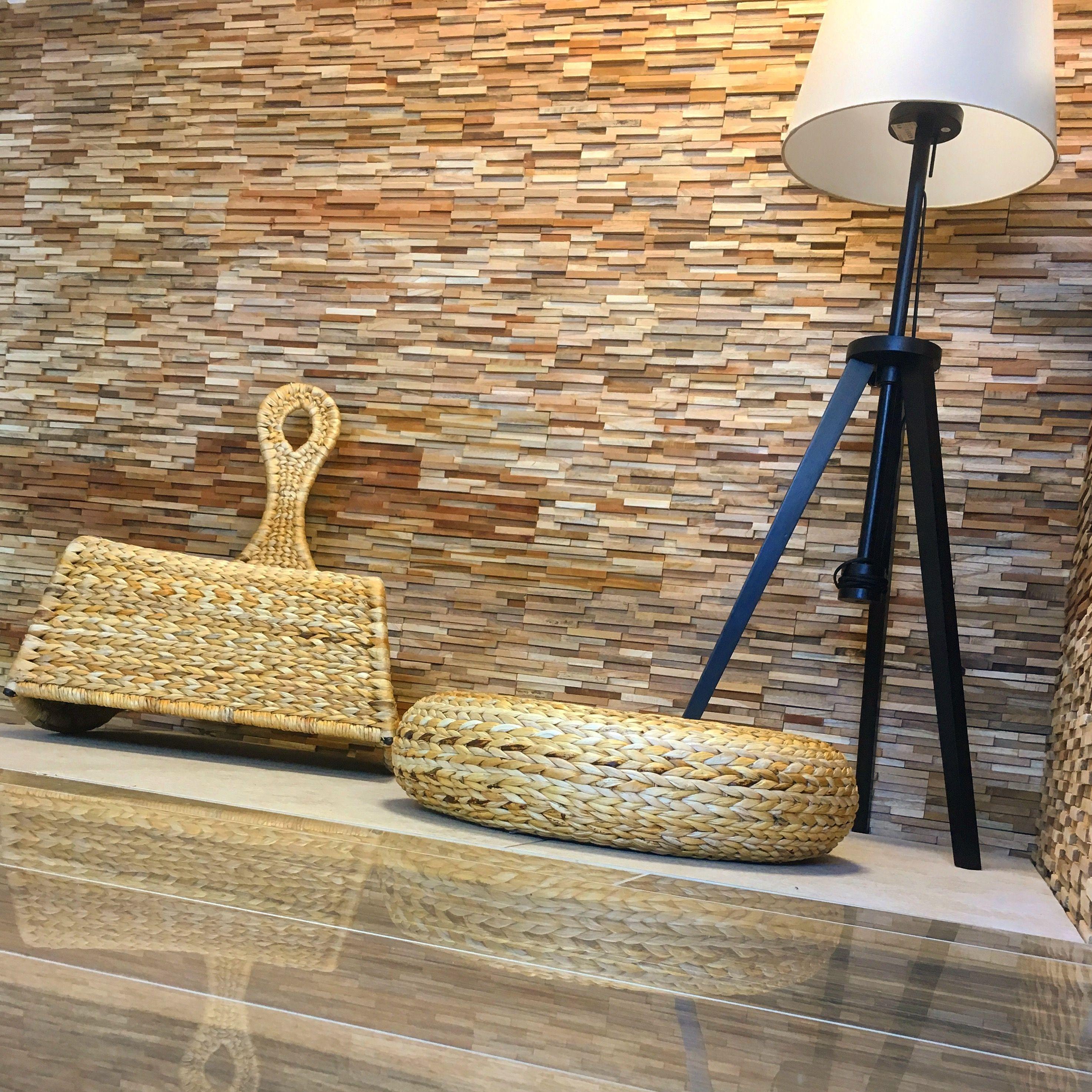 Idee De Decoration D Interieur Chez Neptuno Carrelages A La