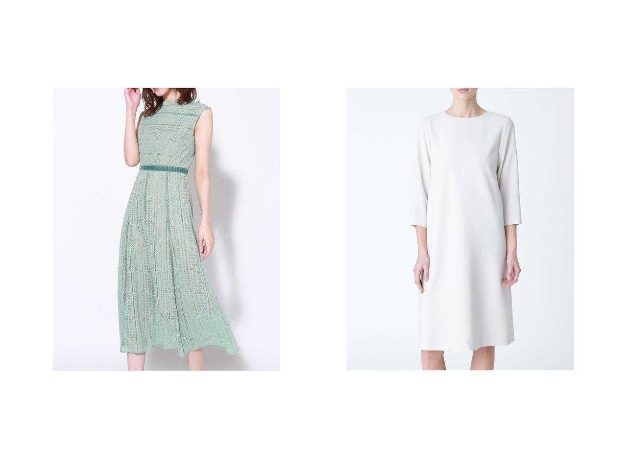 6b5b06e89e2ec 2019 年の「ワンピース・ドレスのおすすめ!人気、春夏ファッションの ...