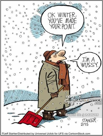 Pin by Vicky Hall on SNOW HUMOR | Cold weather funny, Cold ...