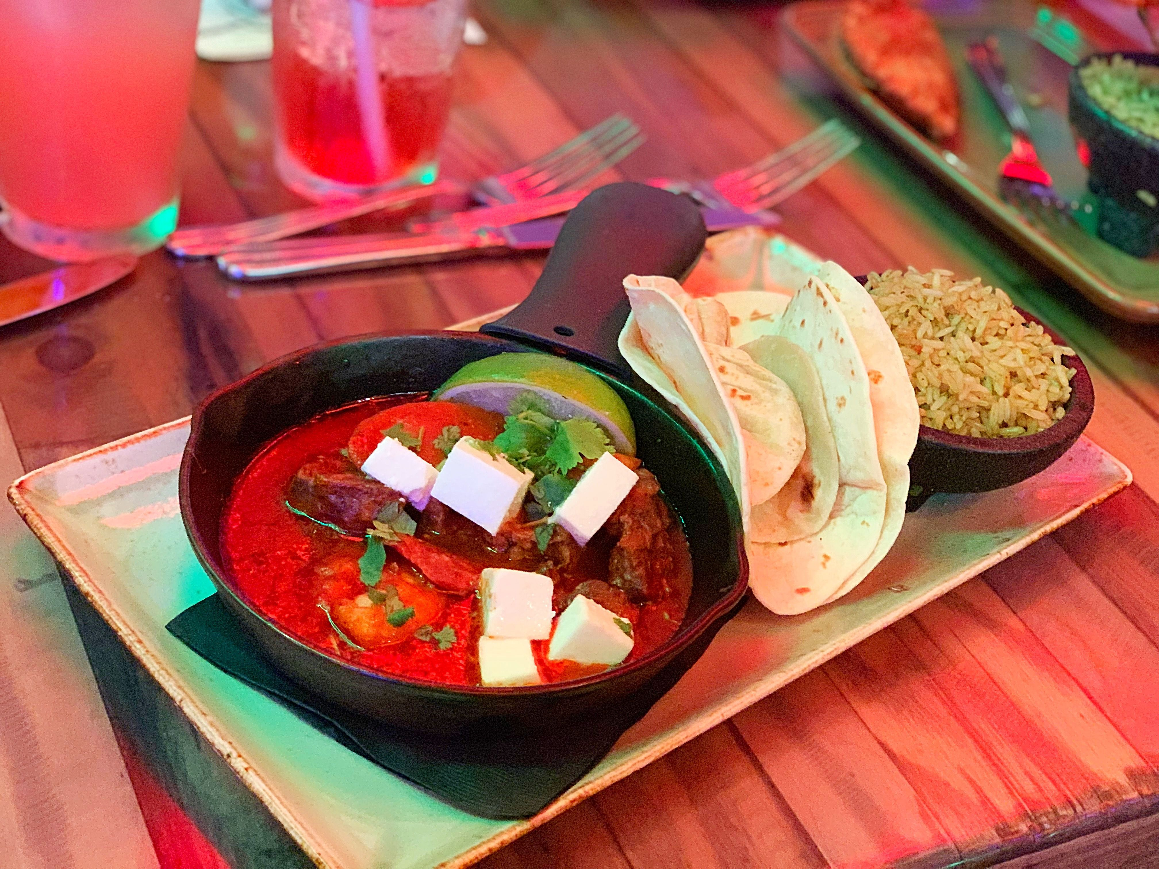 Antojitos authentic mexican food mexican food recipes